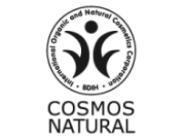 cosmos-natural-2